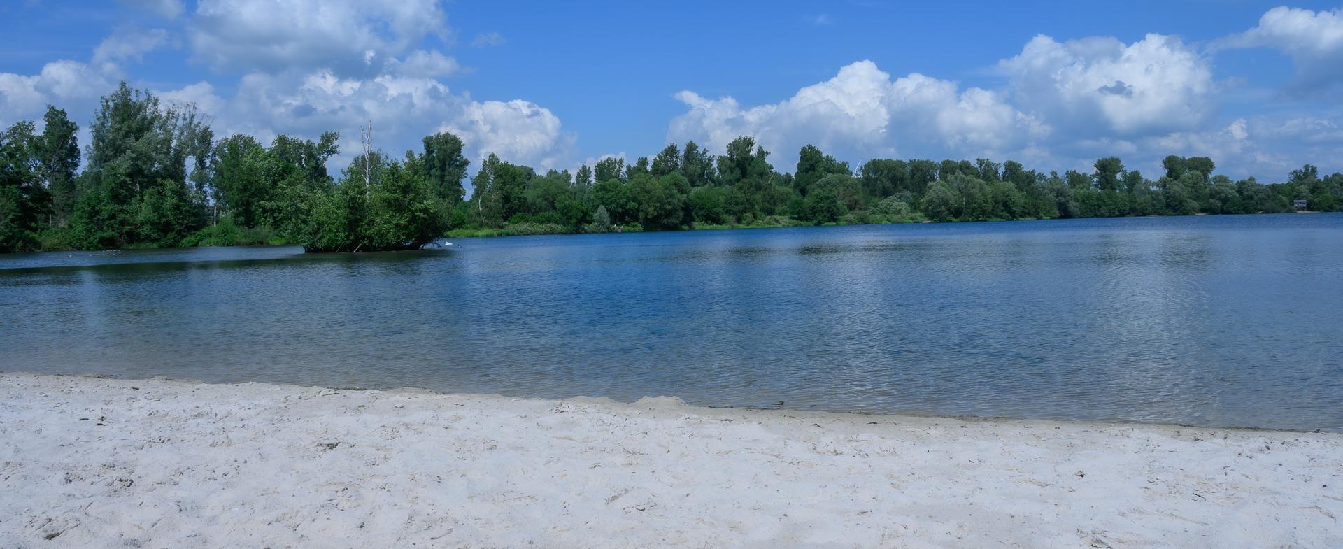 Barmener See